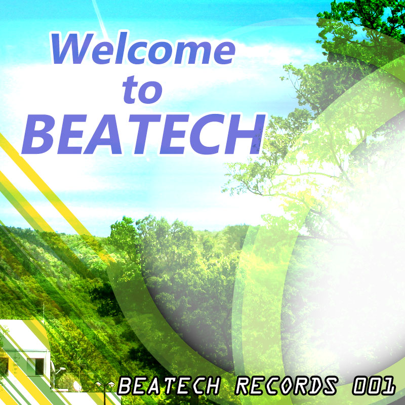 Welcome to BEATECH